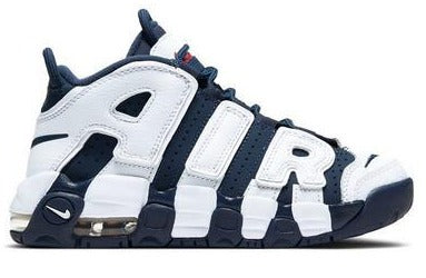 Nike Air More Uptempo (PS)