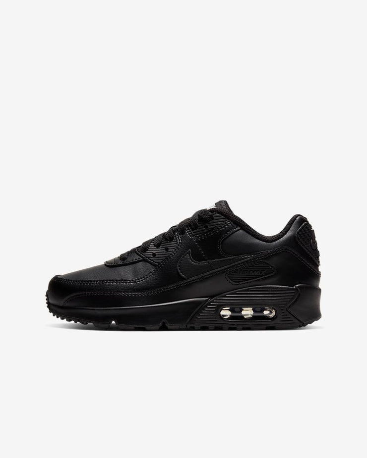 Air Max 90 LTR PS 'Black'