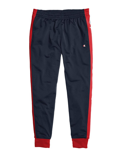 CHAMPION LIFE MEN'S TRACK PANTS
