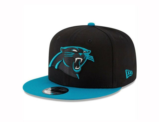 Carolina Panthers Snapback
