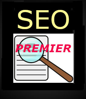Advanced SEO Services - Quarterly