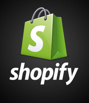 Shopify All Inclusive Turn-Key New Store Design