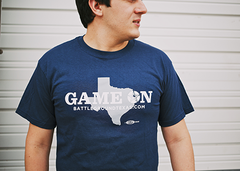 Game On T-Shirt (Unisex)