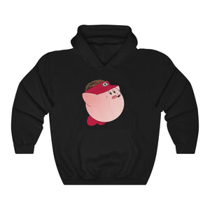 Kirby Smart Hoodie | Georgia Football | Unisex & Beefy Sizes