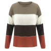 New Autumn Winter Knitted Sweater