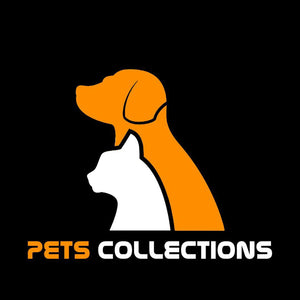 petscollections
