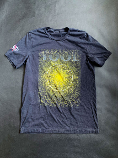 TOOL — Limited Edition Shirt, Cincinnati