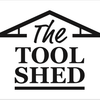 Tool Shed - $10.00 Certificate