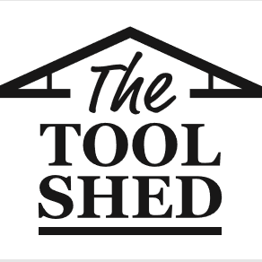 Tool Shed - $5.00 Certificate