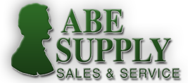 ABE Supply - $35.00 towards Service Repairs