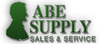 Abe Supply - $20.00 Certificate towards Full Service Repair