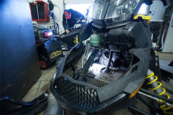DB Motor Sports - $50 Certificate towards Any Repairs