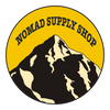 Nomad Supplies Shop And Gear
