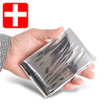Waterproof Emergency Thermal Insulation Blanket