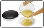 Electric Crepe Maker & Non-Stick Griddle