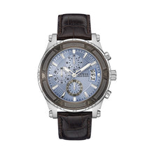 Load image into Gallery viewer, Men's Watch Guess W0673G1 (46 mm)  Guess Brand_Guess, category-reference-2570, category-reference-2635, category-reference-2662, category-reference-2692, category-reference-2994, fashion, original gifts, Price_100 - 200 LotSupplies Marketplace