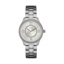 Load image into Gallery viewer, Ladies' Watch Guess W0825L1 (38 mm)  Guess Brand_Guess, category-reference-2570, category-reference-2635, category-reference-2662, category-reference-2682, category-reference-2995, fashion, original gifts, Price_100 - 200 LotSupplies Marketplace