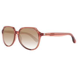 Ladies' Sunglasses Polaroid PLP-108-U87-2P
