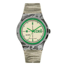 Load image into Gallery viewer, Unisex Watch Marc Ecko E06509M1 (42 mm)