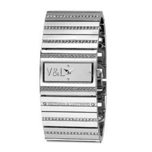 Load image into Gallery viewer, Ladies' Watch V&L VL059201 (30 mm)