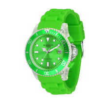 Load image into Gallery viewer, Unisex Watch Madison U4399-10 (40 mm)