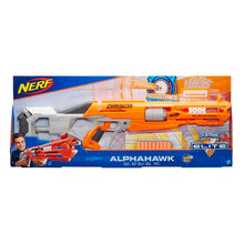 Load image into Gallery viewer, Nerf Elite Accustrike Alphahawk Hasbro  LotSupplies Marketplace