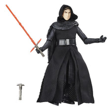 Load image into Gallery viewer, Star Wars E7 Kylo Ren 15 cm Hasbro  LotSupplies Marketplace