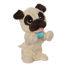 Load image into Gallery viewer, FurReal Friends J. J. Jumping Pug Hasbro