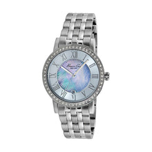 Load image into Gallery viewer, Ladies' Watch Kenneth Cole IKC4973 (36 mm)