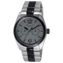 Load image into Gallery viewer, Men's Watch Kenneth Cole IKC9365 (44 mm)