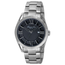 Load image into Gallery viewer, Men's Watch Kenneth Cole IKC9372 (44 mm)