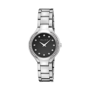 Ladies' Watch Elixa E120-L488 (30 mm)