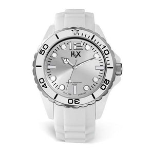 Unisex Watch Haurex SW382UW1 (42,5 mm)  Haurex Brand_Haurex, category-reference-2570, category-reference-2635, category-reference-2662, category-reference-2682, category-reference-2692, category-reference-2996, fashion, original gifts, Price_20 - 50 LotSupplies Marketplace