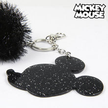 Load image into Gallery viewer, Keychain Mickey Mouse 75070