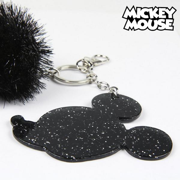 Keychain Mickey Mouse 75070