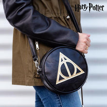 Load image into Gallery viewer, Bag Harry Potter 75674  LotSupplies Marketplace
