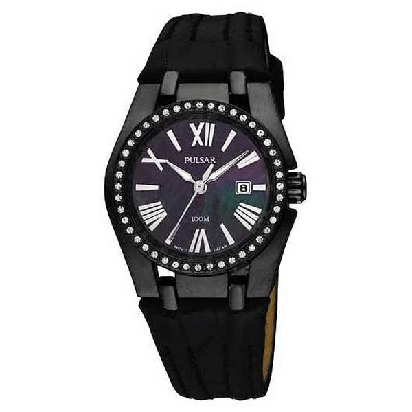 Ladies' Watch Pulsar PXT689X1 (27 mm)