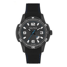 Load image into Gallery viewer, Men's Watch Nautica NAI13511G (42 mm)