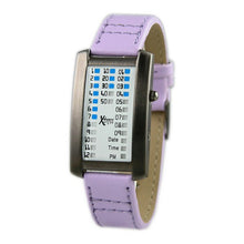 Load image into Gallery viewer, Unisex Watch XTRESS  XDA1030P (27 x 47 mm)  XTRESS Brand_XTRESS, category-reference-2570, category-reference-2635, category-reference-2662, category-reference-2682, category-reference-2692, category-reference-2996, fashion, original gifts, Price_10 - 20 LotSupplies Marketplace
