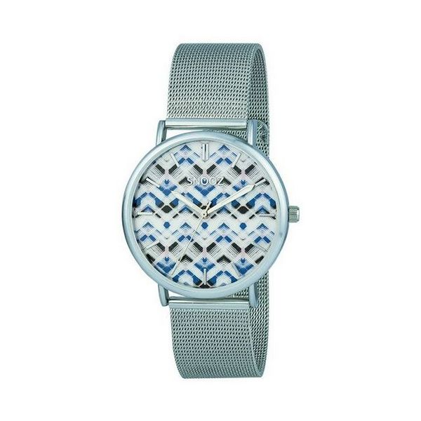 Unisex Watch Snooz SAA1042-74 (40 mm)  Snooz Brand_Snooz, category-reference-2570, category-reference-2635, category-reference-2662, category-reference-2682, category-reference-2692, category-reference-2996, fashion, original gifts, Price_10 - 20 LotSupplies Marketplace