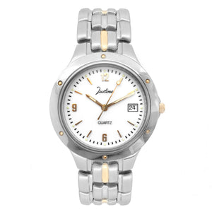 Men's Watch Justina 11513 (35 mm)