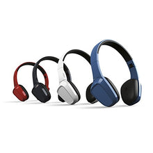 Load image into Gallery viewer, Bluetooth Headset with Microphone Energy Sistem MAUAMI0539 8 h White
