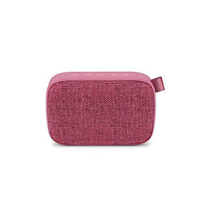 Wireless Bluetooth Speaker Energy Sistem BOX 1+ 5W  Energy Sistem Brand_Energy Sistem, category-reference-2609, category-reference-2882, category-reference-2923, Colour_Blue, Colour_Green, Colour_Pink, Colour_Red, entertainment, music, Price_10 - 20 LotSupplies Marketplace