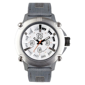 Men's Watch Ene 640000109 (51 mm)  Ene Brand_Ene, category-reference-2570, category-reference-2635, category-reference-2662, category-reference-2692, category-reference-2994, fashion, original gifts, Price_20 - 50 LotSupplies Marketplace