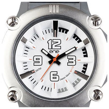 Load image into Gallery viewer, Men's Watch Ene 640000109 (51 mm)  Ene Brand_Ene, category-reference-2570, category-reference-2635, category-reference-2662, category-reference-2692, category-reference-2994, fashion, original gifts, Price_20 - 50 LotSupplies Marketplace