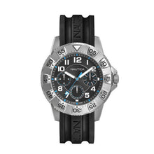 Load image into Gallery viewer, Men's Watch Nautica NAD13541G (44 mm)