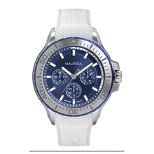Load image into Gallery viewer, Men's Watch Nautica NAPAUC001 (50 mm)