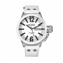 Load image into Gallery viewer, Ladies' Watch Tw Steel CE1037 (46 mm)