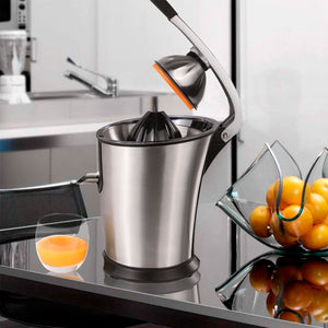 Princess 201851 Professional Electric Juicer  LotSupplies Marketplace