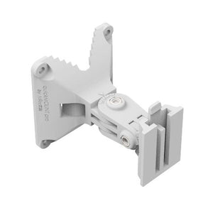Advanced Wall Bracket Mikrotik quickMOUNT White